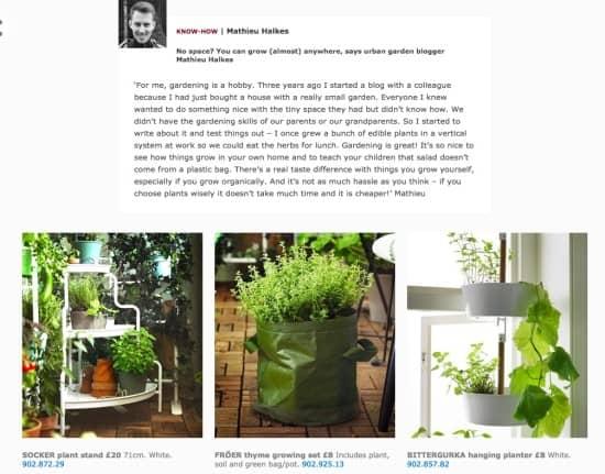 IKEA-magazine-tuinenbalkon