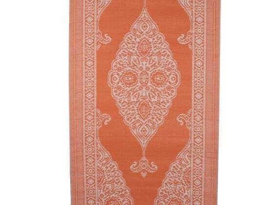 Ikea Perzisch Tapijt : Perzisch kleed ikea interesting bron ikea with perzisch kleed