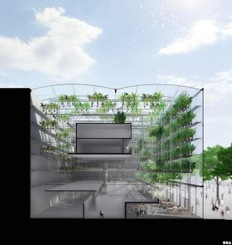 SOA-Architects-Urbanana-project3