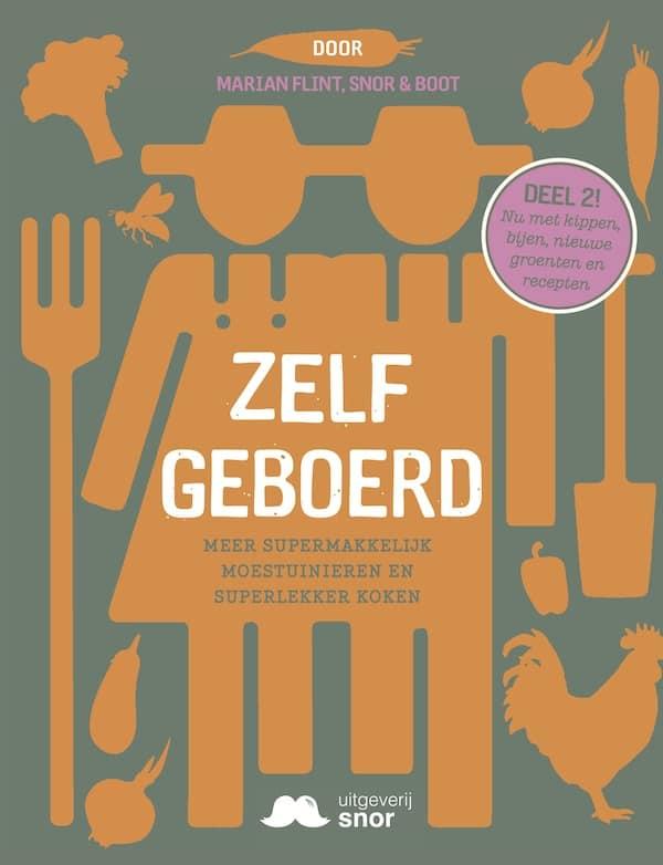 Zelfgeboerd-uitgeverij-snor-cover-boek