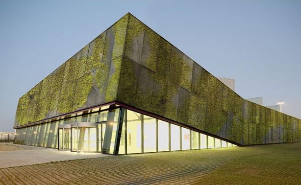 biologisch-groen-beton-barcelona