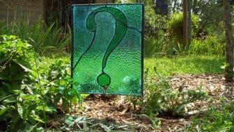 tuin-vraagteken-tuinvragen