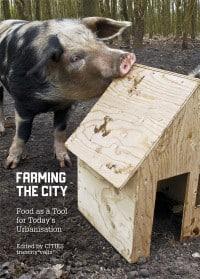 Farming-the-city-cover