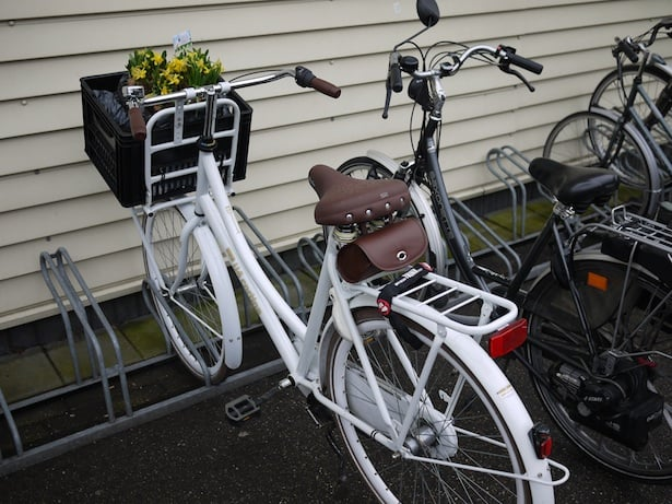 dutch-bicycle-garden-6
