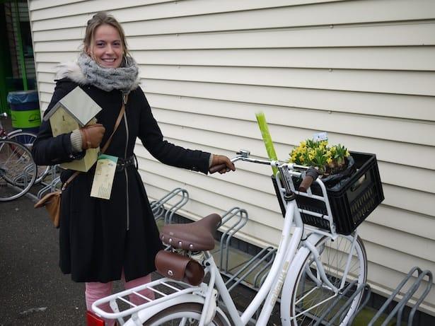 dutch-bicycle-garden-7