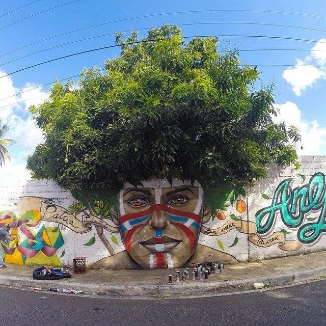 groen-in-de-stad-straatkunst12