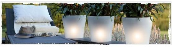 elektra-buiten-plantjes-lampen