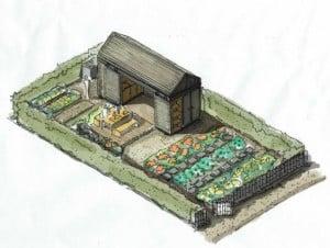 tim-van-der-grinten-stadsboerderij-ontwerp