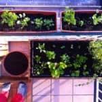 5 tips voor een kindvriendelijk balkon