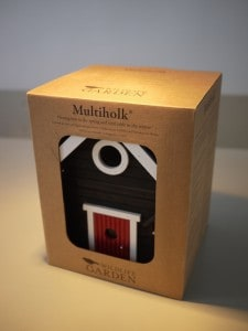 multibox-wildlife-garden-tuinenbalkon