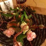 Een abonnement op bloemen van BLOOMON, mijn ervaringen op een rij