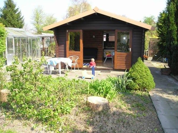 zweeds-vogelhuisje-tuinhuis