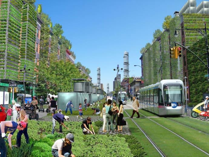 urban-green-Konnikova-Michael-Sorkin-1-690