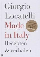 made-in-italy-giorgio-locatelli-boek