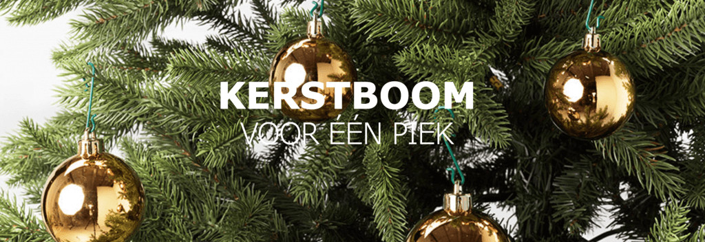 Goedkope Ikea Kerstboom Voor 1 Euro Kerst 2018 Tuin En Balkon