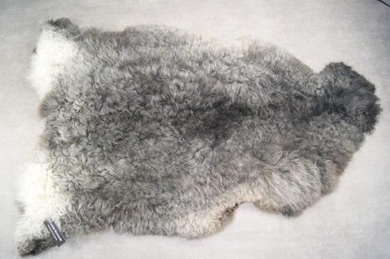 gotland-duurzaam-schapenvel